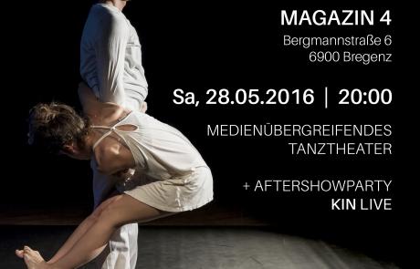 StillAfraid_Bregenz_Poster_AgenturRosa