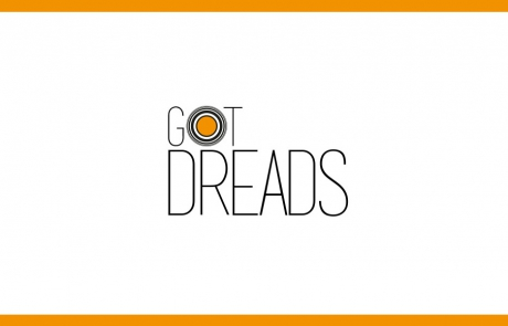 gotDreads_Logo_web