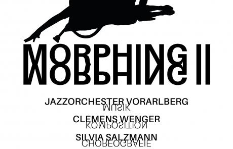 morphing_plakat_Jazzorchester Vorarlberg_AgenturRosa